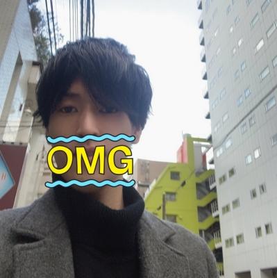 YUMA(ユウマ) 朝まで〜