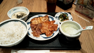 MIRAI(ミライ) 本日14時~23時(^^)