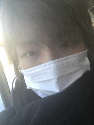SAKI(サキ) おはよ!