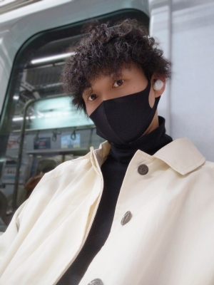 KONOSUKE(コウノスケ) 28:00まで出勤してるよ(^^)