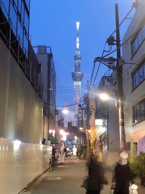 TOUMA(トウマ) おはようございます