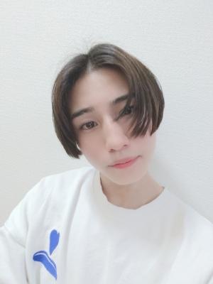 UMI(ウミ) こんばんは!
