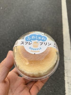 KOSAME(コサメ) 甘味