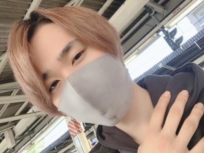 IORI(イオリ) おはよ〜