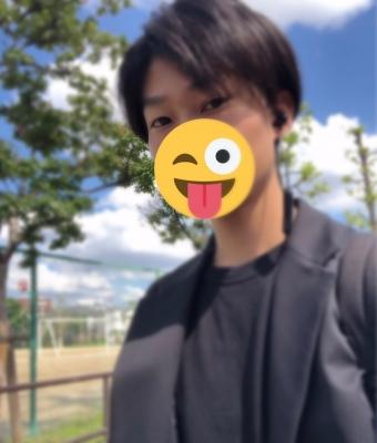MIYABI(ミヤビ) セットアップ