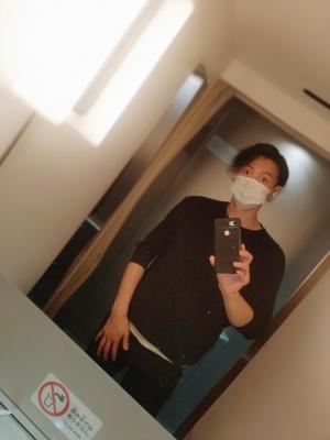 KONOSUKE(コウノスケ) この後19:00〜渋谷待機です