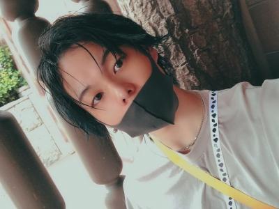 TOMOAKI(トモアキ) good morning 7/6