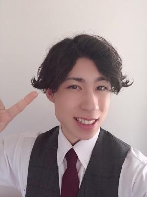 NAO(ナオ) ※お知らせ※