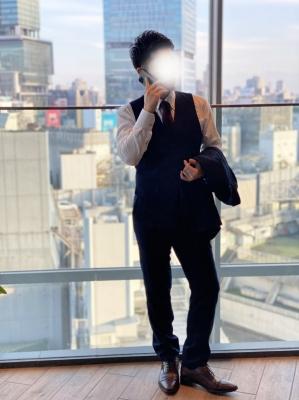 RYUJI(リュウジ) 10月度ランキング!!!!