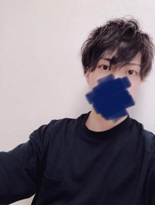 TAKERU(タケル) Endless鼻水