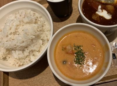 KOSAME(コサメ) スープ