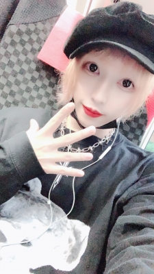 YURARI(ユラリ) かわいい