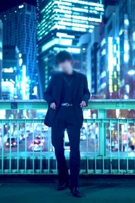 IORI(イオリ) セットアップ