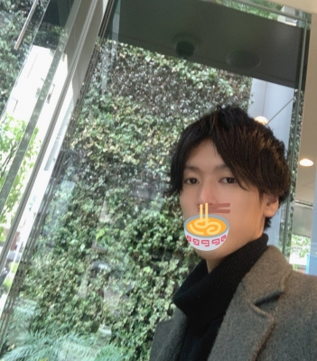 YUMA(ユウマ) 来週の出勤予定〜◉