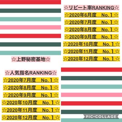 MIZUKI(ミヅキ) ☆2020年感謝☆