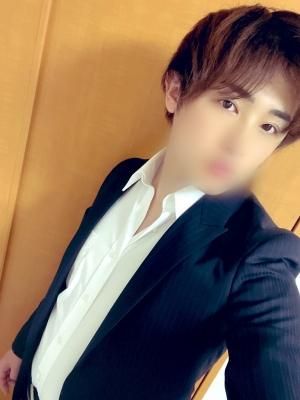 MAKOTO(マコト) お気に入りスーツ