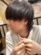 MAHIRO(マヒロ)