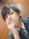 TOWA(トワ)