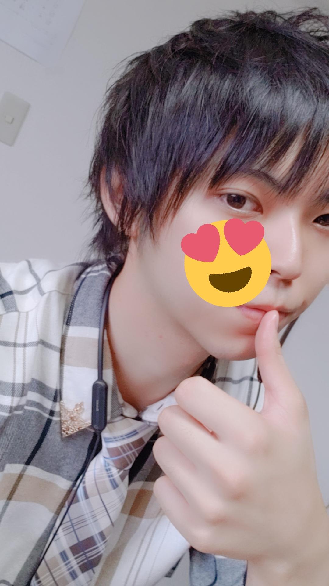 YUZUKI(ゆづき) ついに8月入る!!