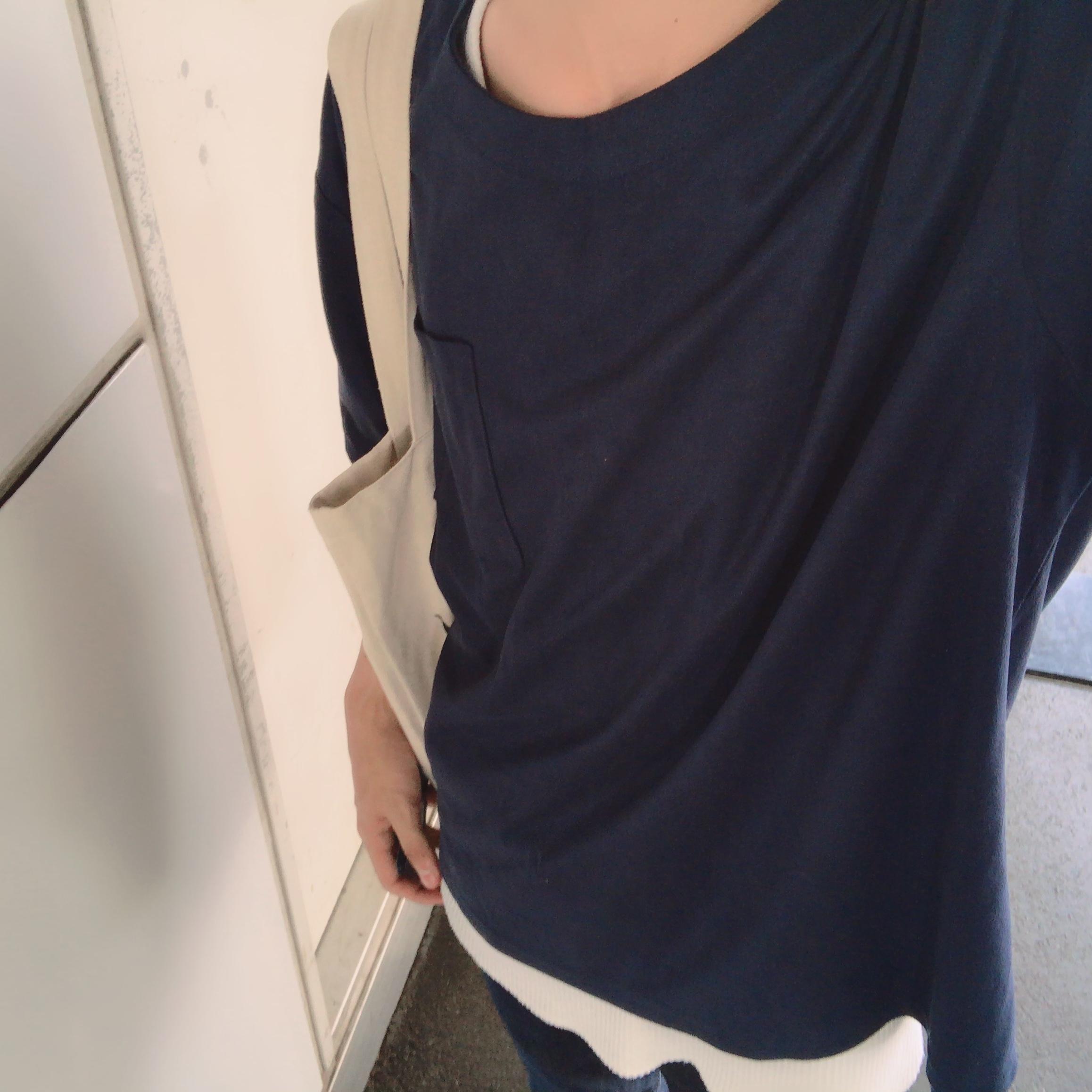 MIZUKI(ミズキ) 服装(*´∀`)
