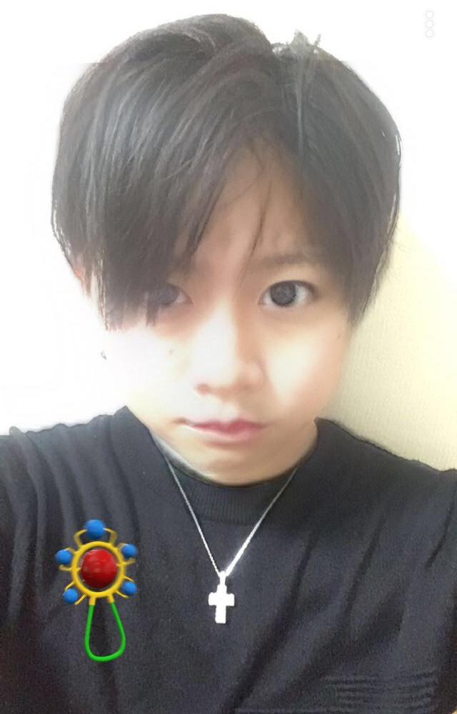 MANATO(マナト) 赤ちゃんアプリ