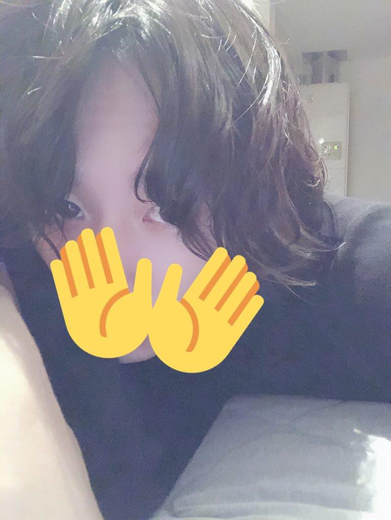 AOI(アオイ) デビュー初日より