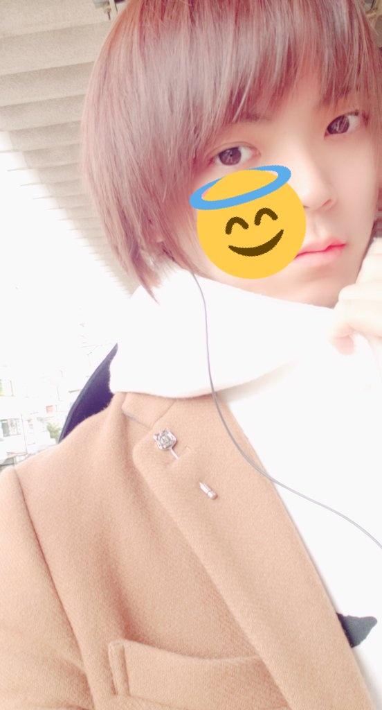 YUZUKI(ゆづき) 半額イベント!!