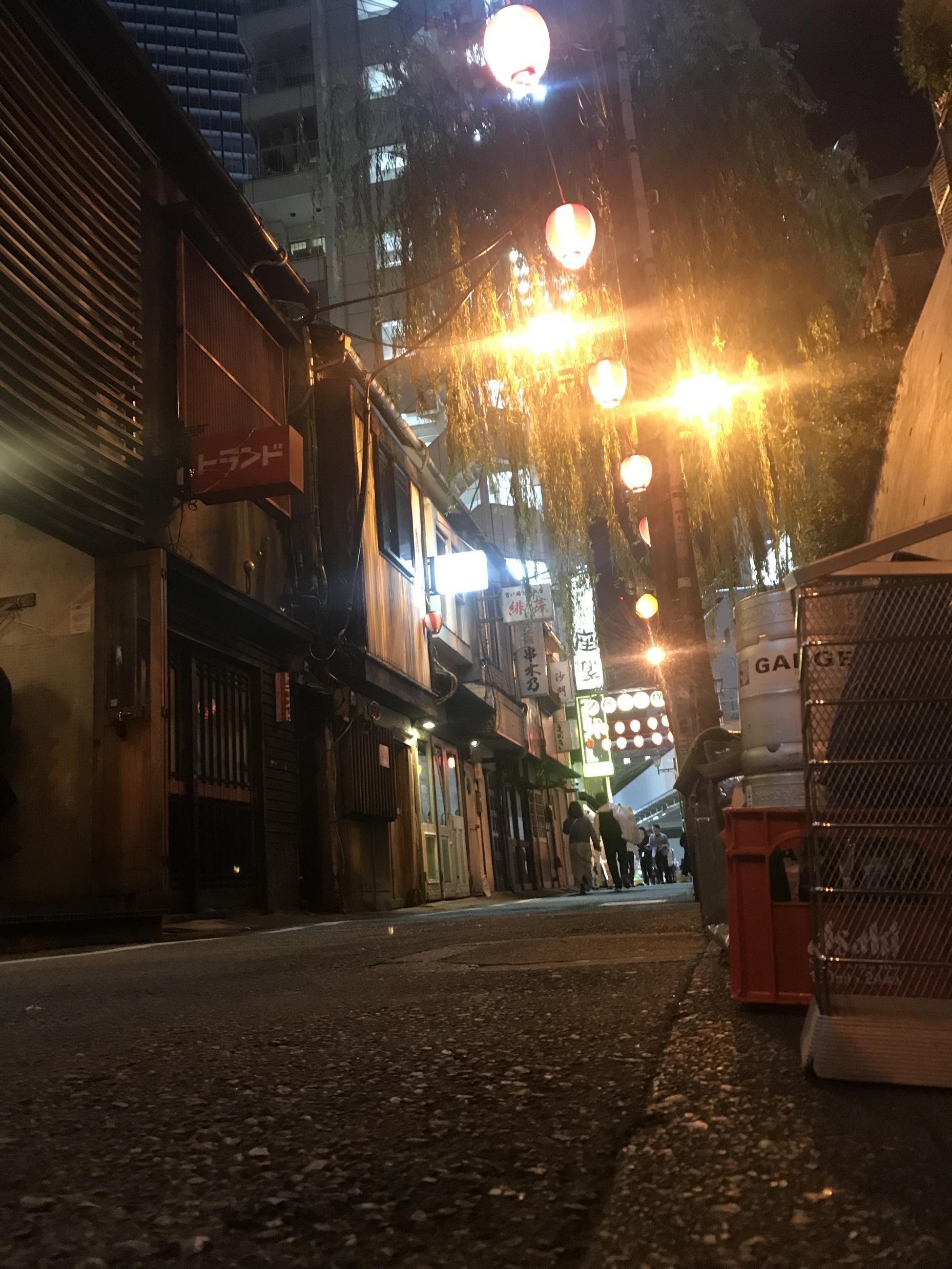 HIROAKI(ヒロアキ) 今日はお散歩日和ですね(^^)