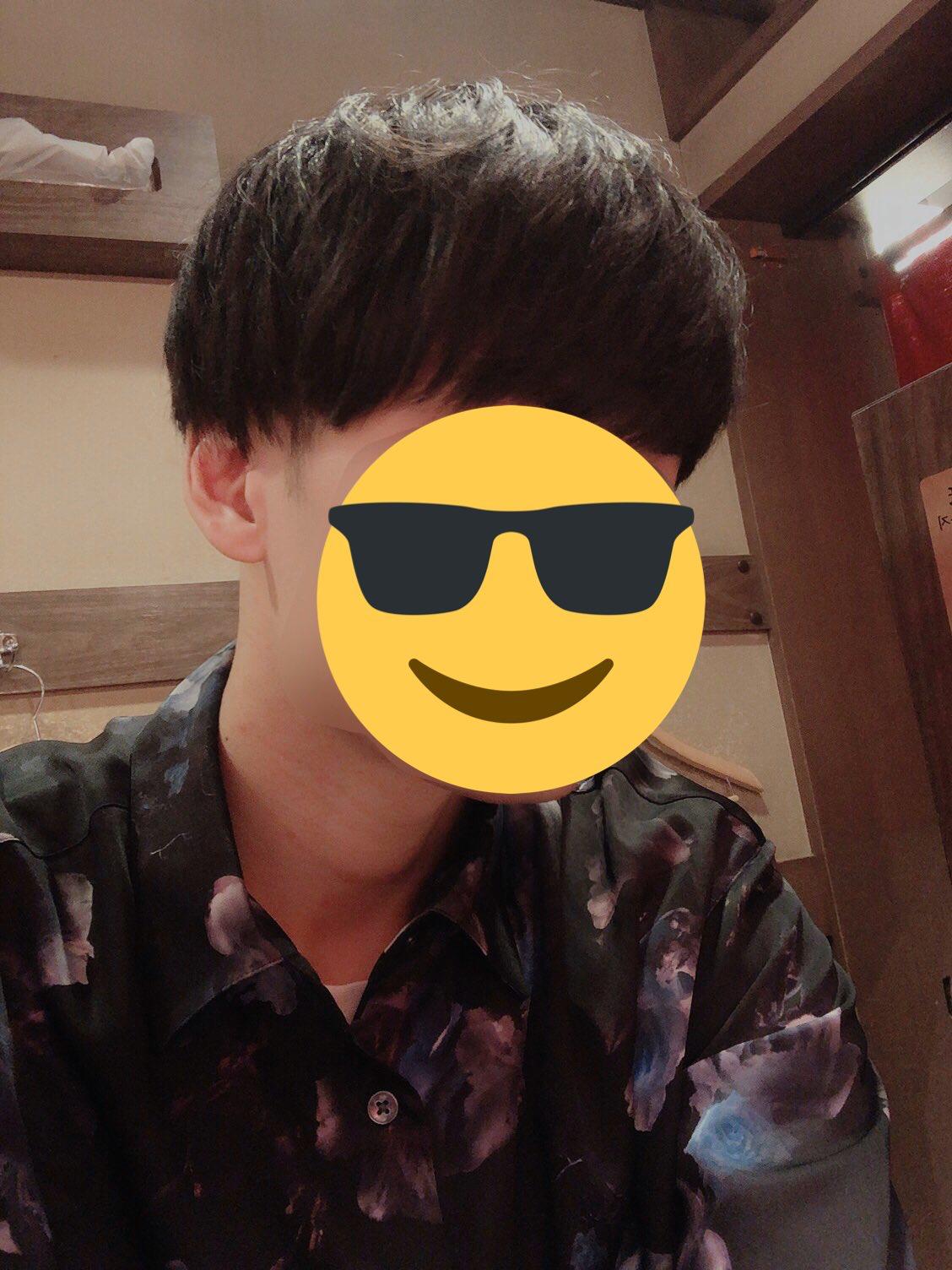 KEN(ケン) 美容室