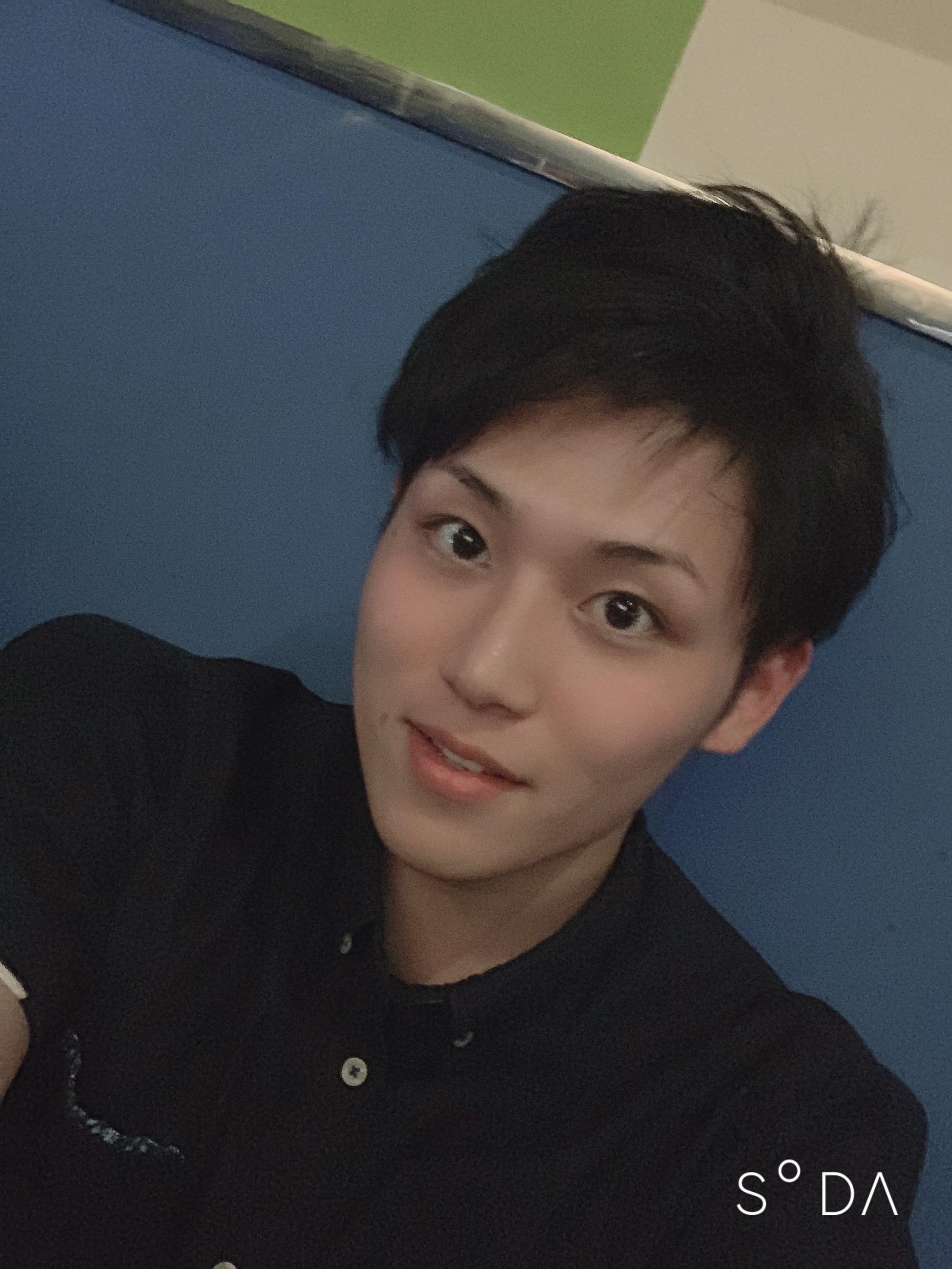 YUME(ユメ) 自己紹介 趣味編 将棋って知ってますか?