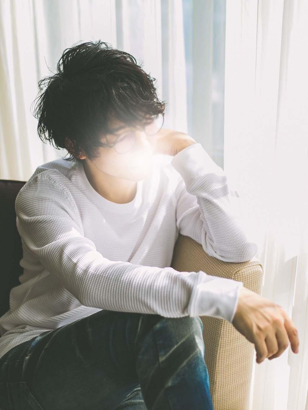 ISSEI(イッセイ)