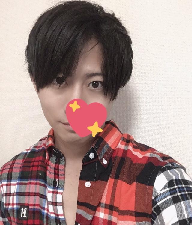 MANATO(マナト) 髪の毛きったー!