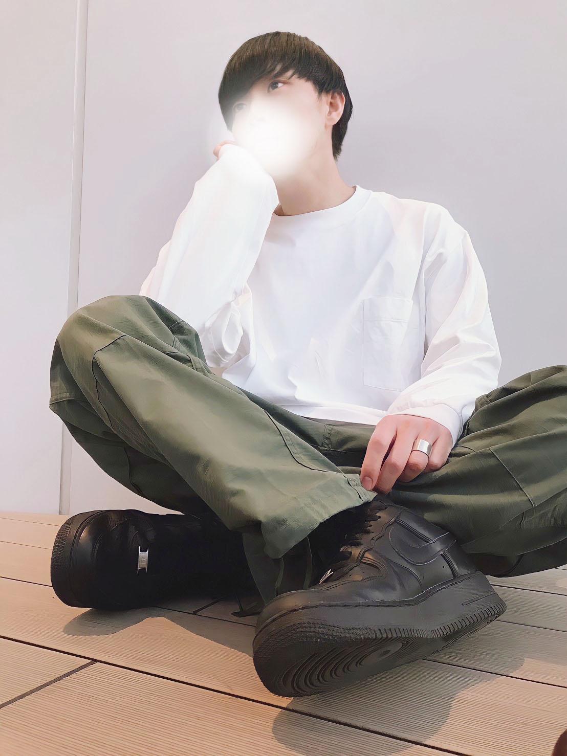 MICHI(ミチ)