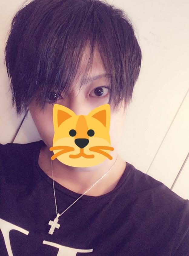 MANATO(マナト) Twitterフォローしてね!!