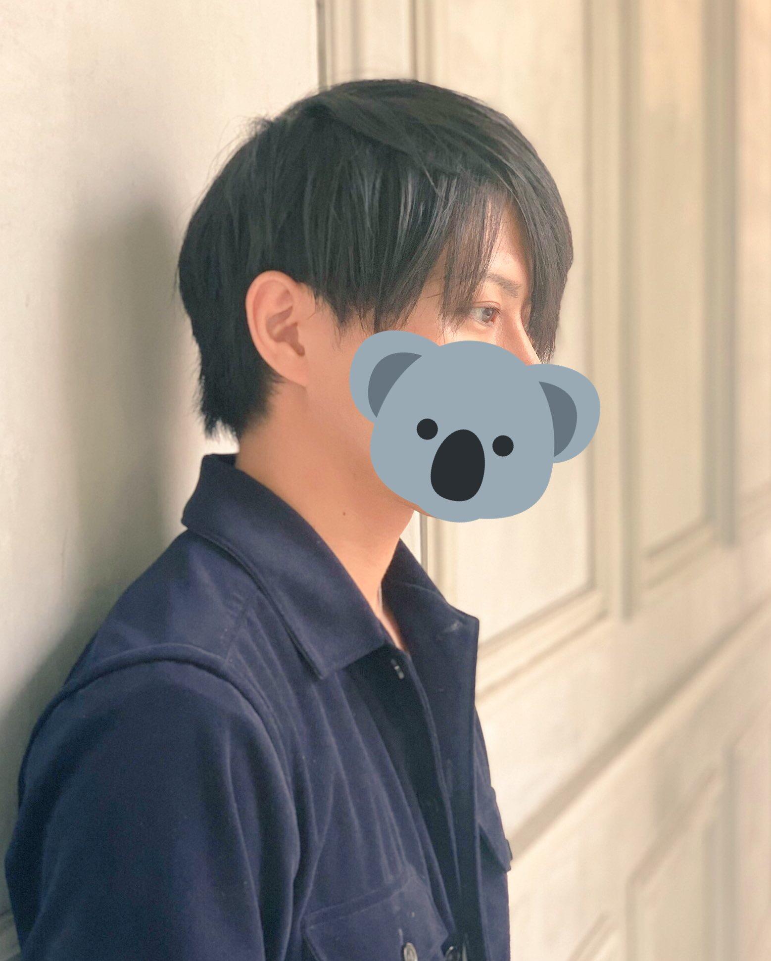 MANATO(マナト) 夏本番!!あっつい!!