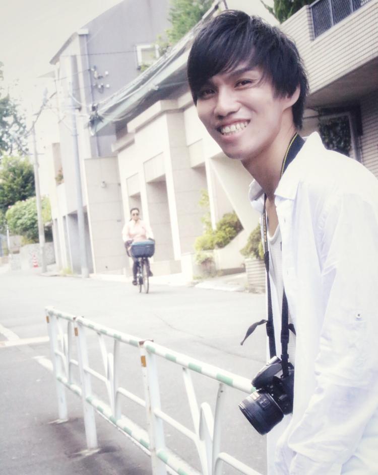 MIZUKI(ミズキ) プロフィール写真