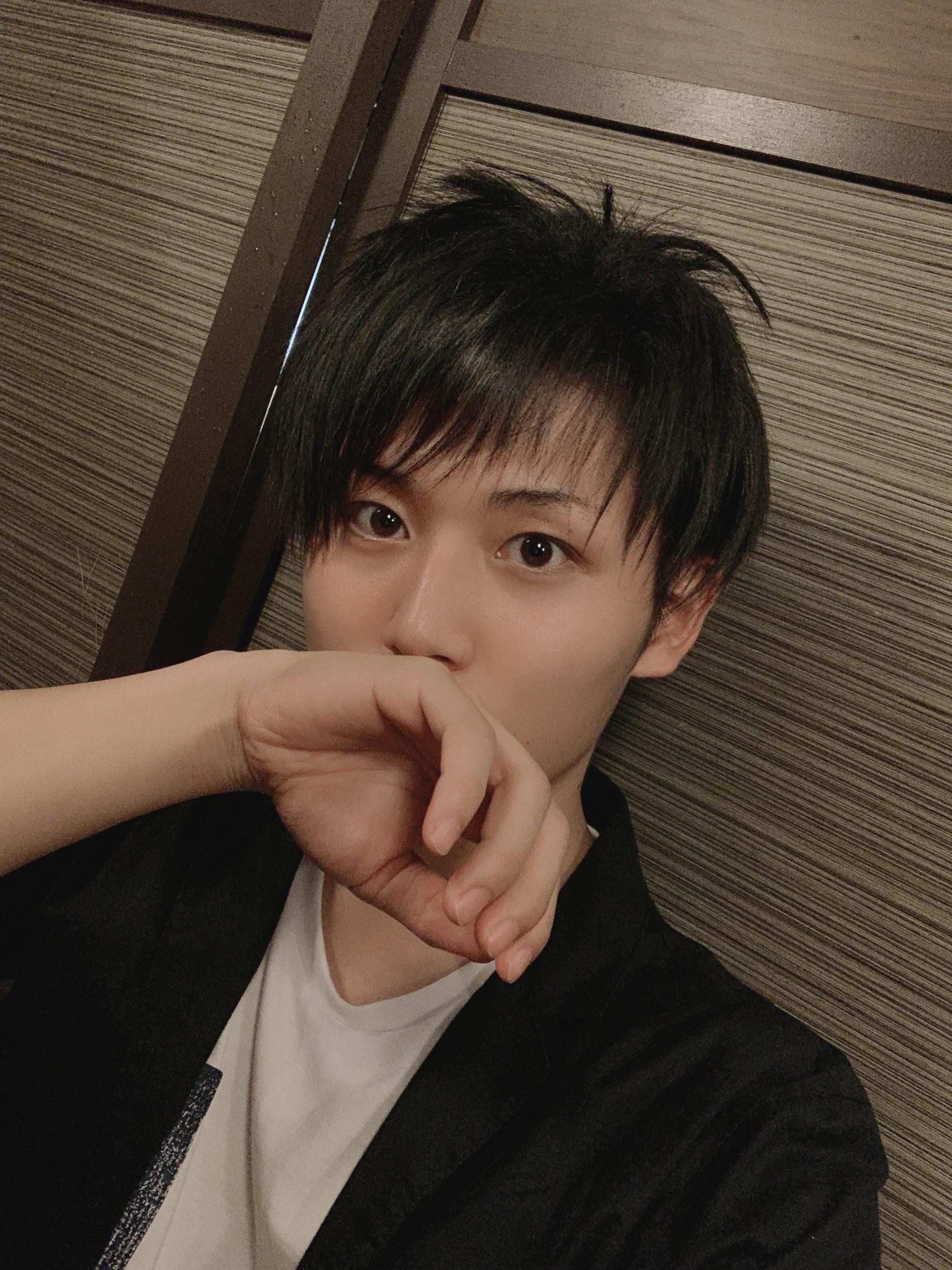YUME(ユメ) アイドル活動